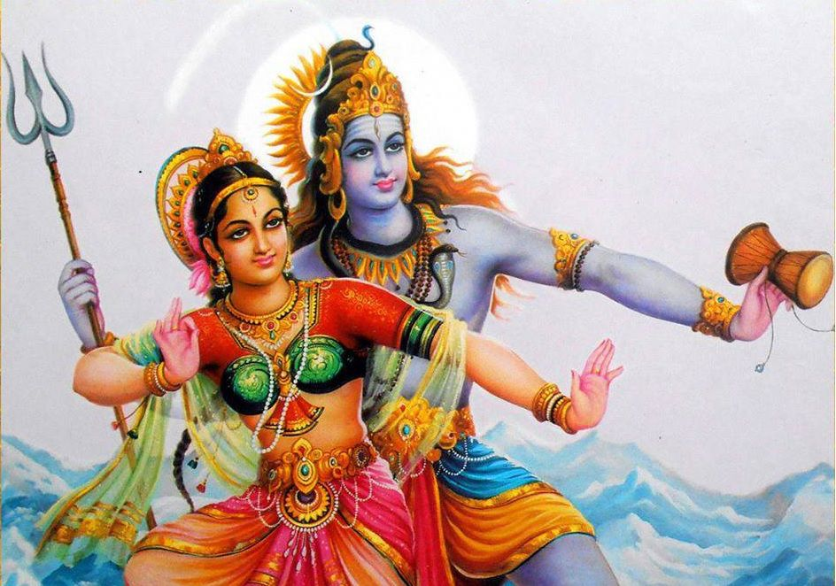 PunjabKesari lord shiva