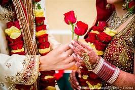 PunjabKesari What To Do Or Not To During malmas