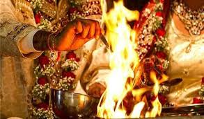 PunjabKesari Lockdown shehnai will not be held on Akshaya Tritiya