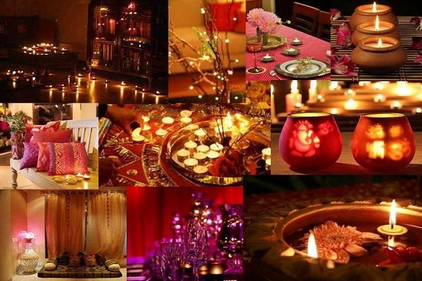 PunjabKesari Diwali Shubh Muhurat