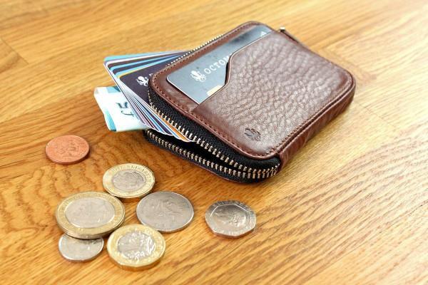 PunjabKesari Vaastu tips to keep your wallet filled with money