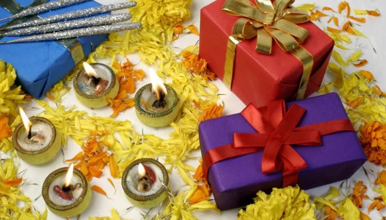 PunjabKesari How to celebrate diwali
