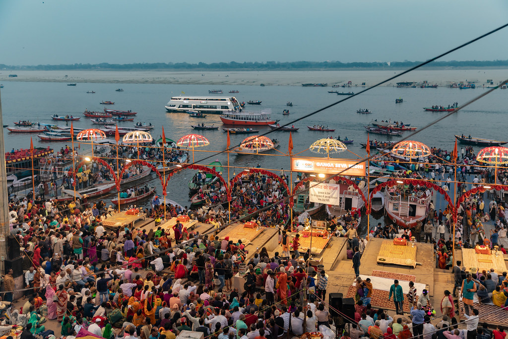 PunjabKesari Kumbh Sankranti 2020