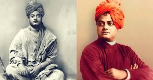 PunjabKesari Swami vivekananda story in hindi