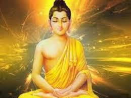 PunjabKesari Buddha Jayanti Celebrate On Vaishakh Purnima