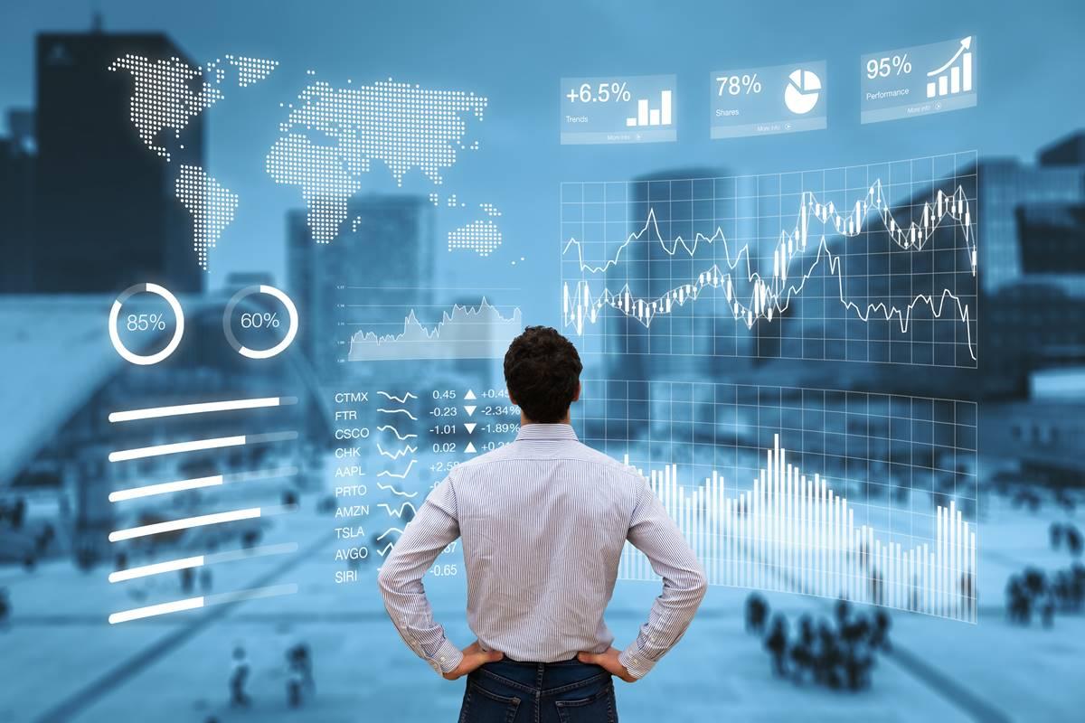 PunjabKesari How to increase business