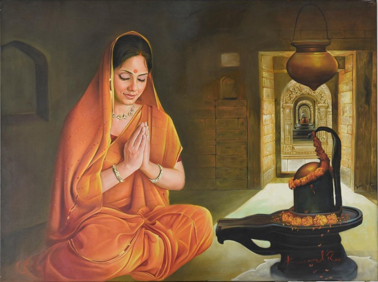 PunjabKesari panchang