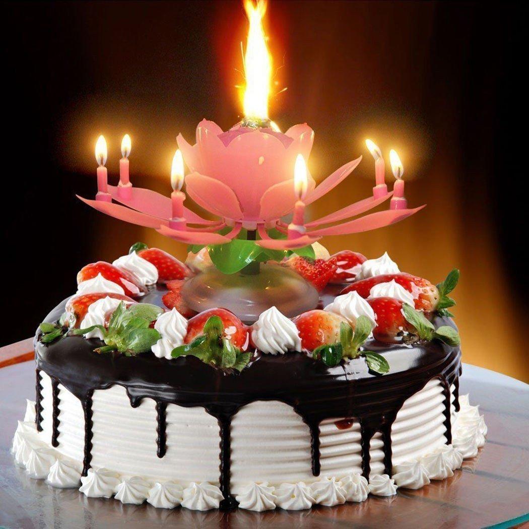 PunjabKesari, 19th july 2020, birthday predictions for today, Todays Birthday Prediction, Born Today Horoscope Forecast, Birthday special, Acharya Lokesh Dhamija, Birthday Today, Todays Birthday Forecast, Happy Birthday To You, Happy Birthday