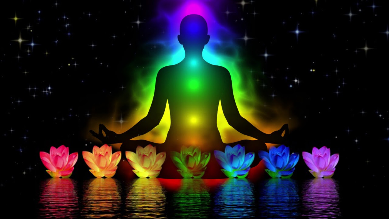 PunjabKesari Meditation