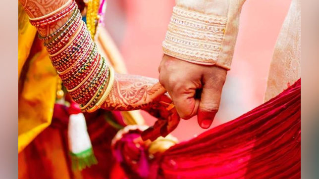PunjabKesari Som Pradosh Vrat Dec 2019