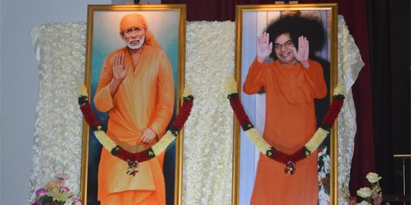 PunjabKesari Satya Sai