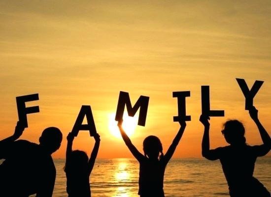 PunjabKesari joint family verses nuclear family
