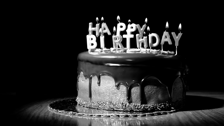 PunjabKesari birthday