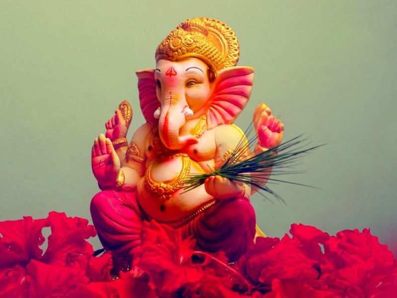 PunjabKesari, Vinayak Chaturthi 2020, Vinayak Chaturthi photo,vinayak chaturthi images,vinayaka photos,vinayaka images,ganesh chaturthi photo,विनायक फोटो,विनायक चतुर्थी फोटो, विनायक चतुर्थी इमेज