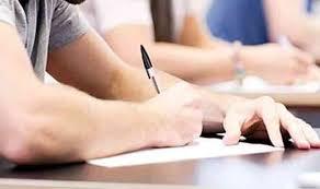 PunjabKesari Tips for Exams