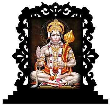 PunjabKesari Ashadha Amavasya