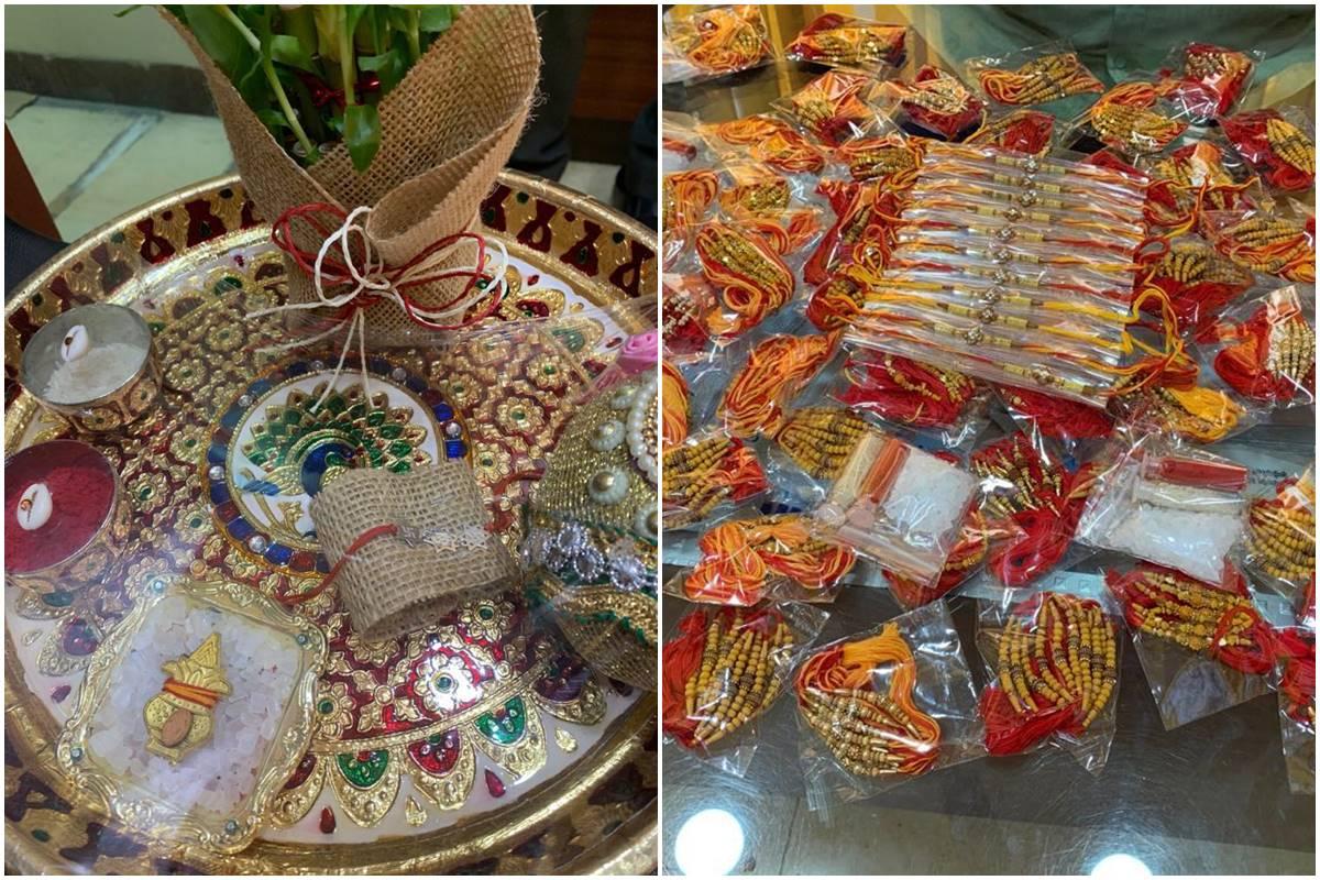 PunjabKesari August fast and festivals