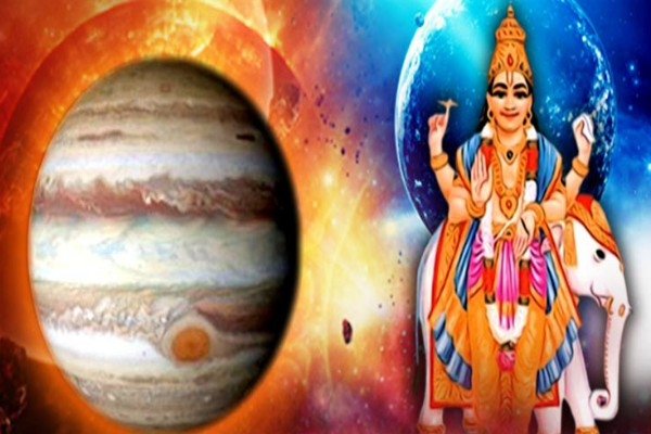 PunjabKesari Astrology about economic conditions
