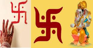 PunjabKesari vastu and ganesh ji