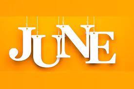 PunjabKesari June astrology predictions