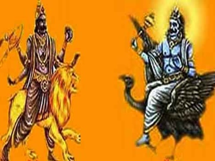 PunjabKesari Role and Importance of Rahu in Astrology