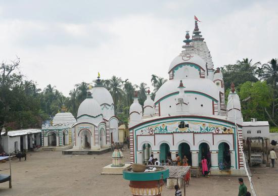PunjabKesari Digha