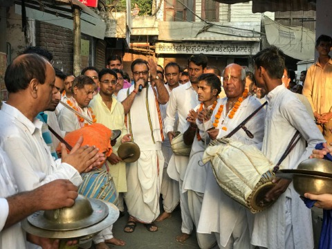 PunjabKesari Kartik Month