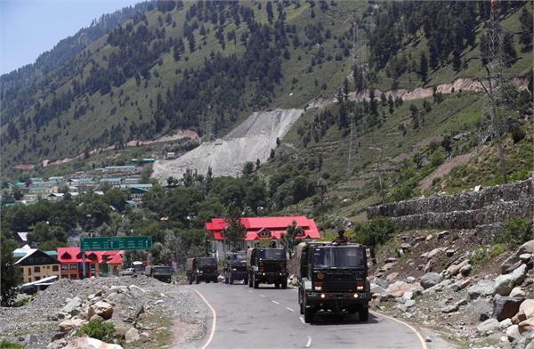 china nepal hong kong