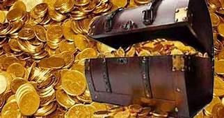 PunjabKesari  Astro tips for business