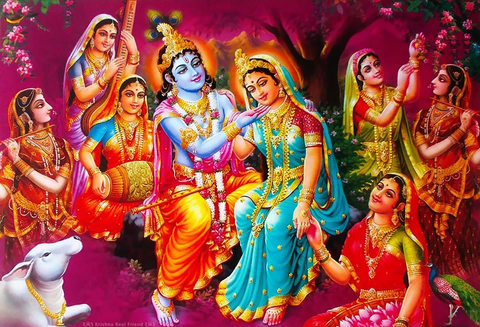 PunjabKesari Bhadrapada month