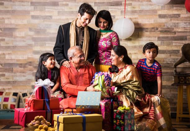 PunjabKesari Diwali shopping 2019