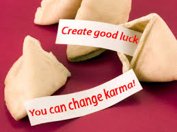 PunjabKesari good luck