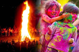 bihar instructions issued for gathering in public places in festivals