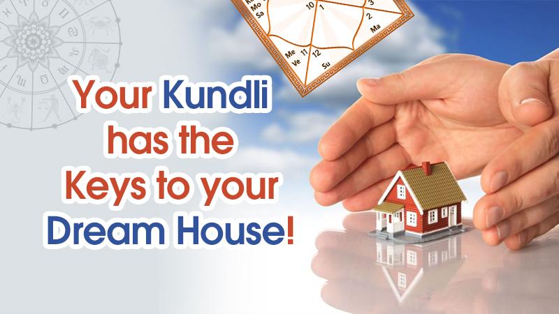 PunjabKesari How can I check my property in Kundli