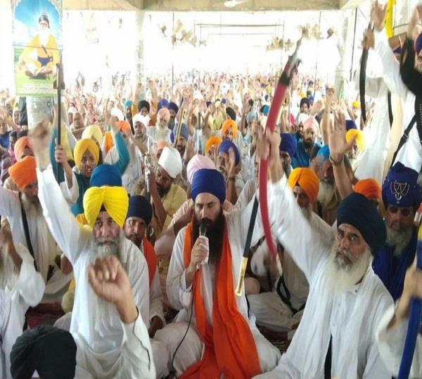 PunjabKesari image, बरगाड़ी मोर्चा इमेज फोटो वॉलपेपर फुल एचडी फोटो गैलरी फ्री डाउनलोड