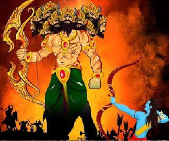 PunjabKesari Aparajita Puja