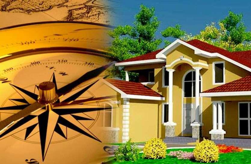 PunjabKesari Vastu Shastra Remedies for Home Entrance