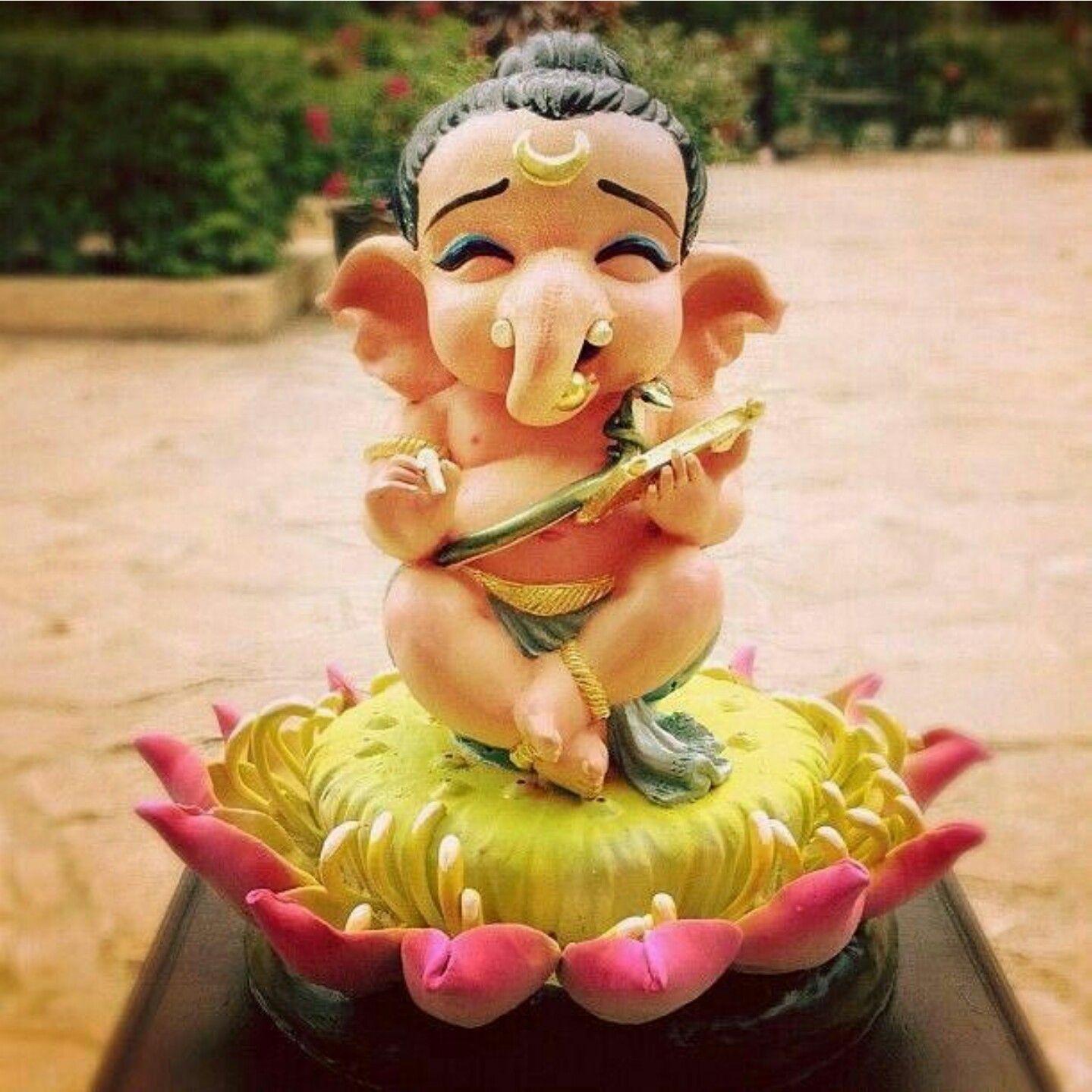 PunjabKesari, ganesha, Sri ganesh, Lord Ganesh