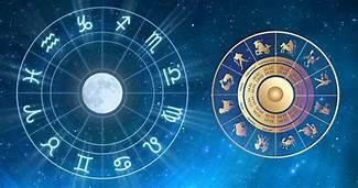 PunjabKesari Astrology and market