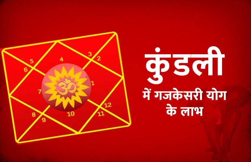 PunjabKesari GAJKESARI