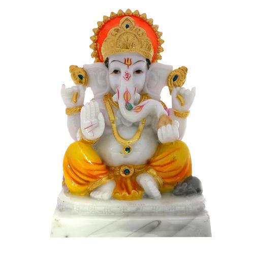 PunjabKesari, Sri Ganesh, Lord Ganesha, Ganesh Ji
