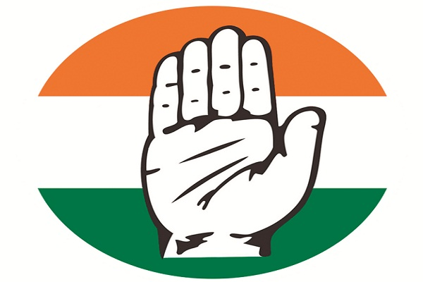 PunjabKesari, Congress and SAD attacked each other on drugs