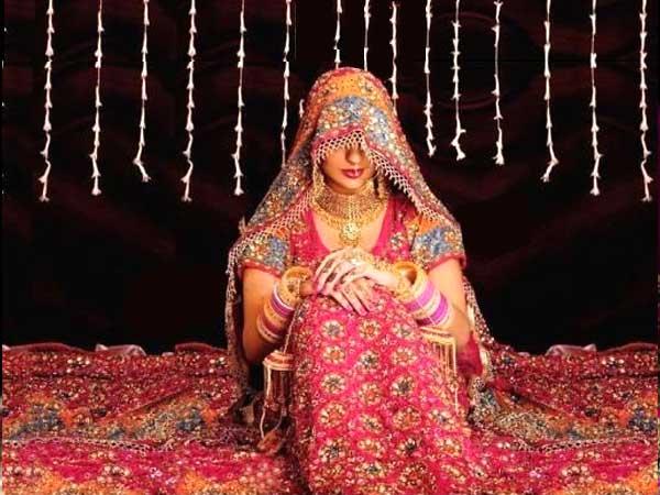 PunjabKesari Vastu for the bedroom