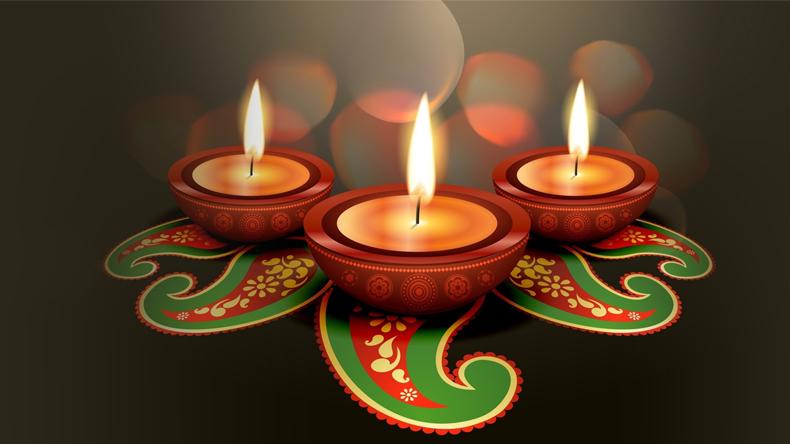 PunjabKesari  hindu new year
