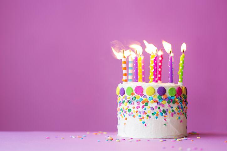 PunjabKesari, 07th November 2020, birthday predictions for today, Todays Birthday Prediction, Born Today Horoscope Forecast, Birthday special, Acharya Lokesh Dhamija, Birthday Today, Todays Birthday Forecast, Happy Birthday To You, Happy Birthday