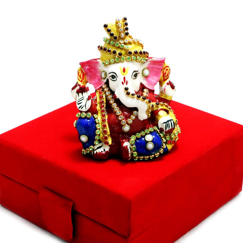 PunjabKesari, Lord Ganesha, Bappa, भगवान गणेश, श्री गणेश