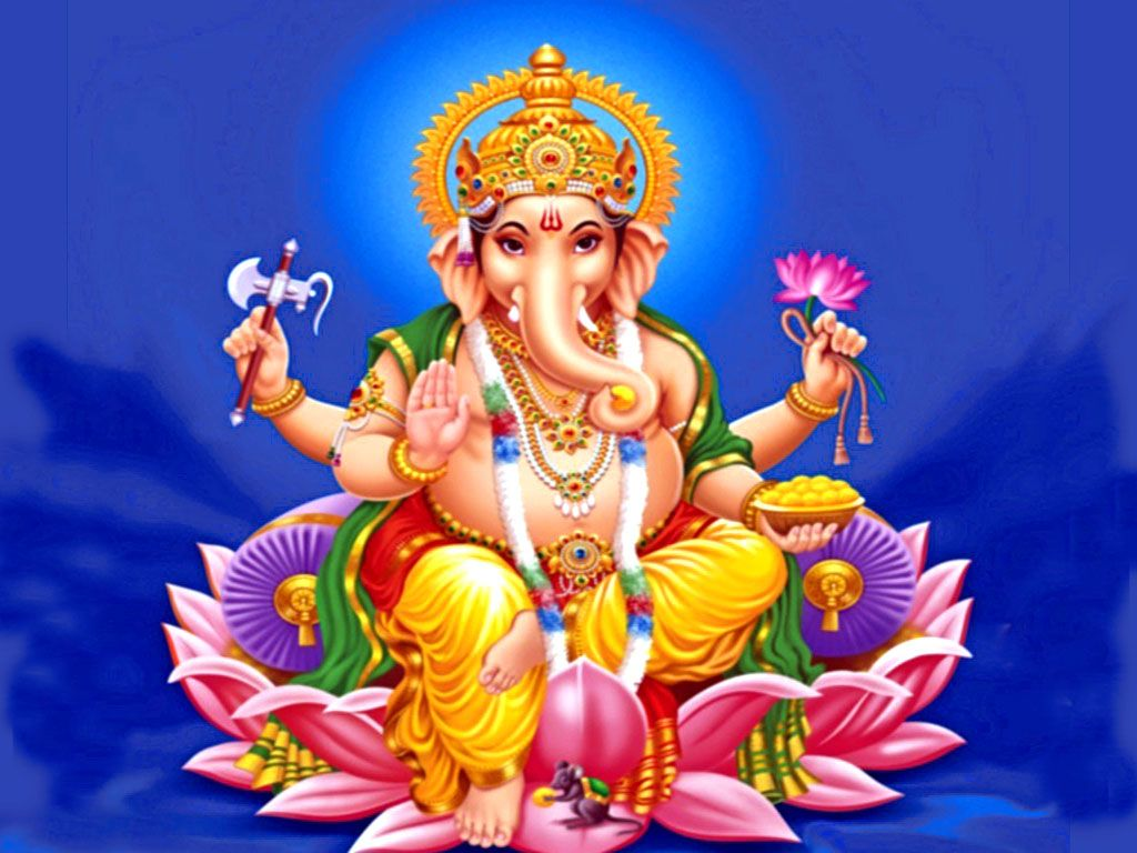 PunjabKesari, Ganesh Ji, Lord Ganesh, Ganesh Panchang