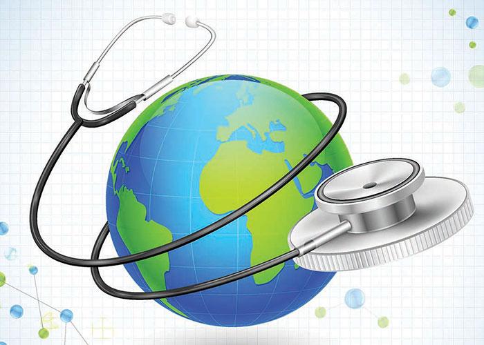 PunjabKesari, World Health Day