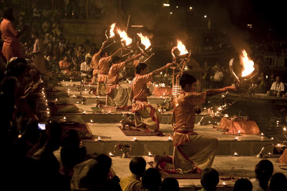 PunjabKesari, देव दिवाली, Dev Diwali, Deepawali, कार्तिक पूर्णिमा, Kartik purnima