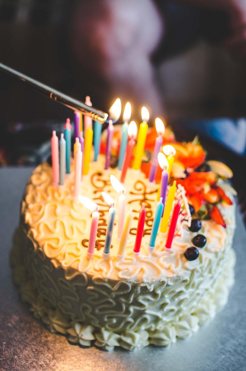 PunjabKesari, 02 August 2020, birthday predictions for today, Todays Birthday Prediction, Born Today Horoscope Forecast, Birthday special, Acharya Lokesh Dhamija, Birthday Today, Todays Birthday Forecast, Happy Birthday To You, Happy Birthday